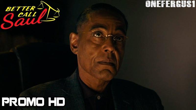 Better Call Saul 5x09 Trailer Season 5 Episode 9 Promo Preview HD Bad Choice Road