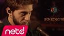 Ufuk Beydemir - Ay Tenli Kadın (Akustik)