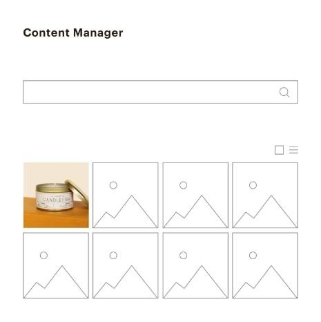 10 бесплатных инструментов для email-маркетинга, изображение №5