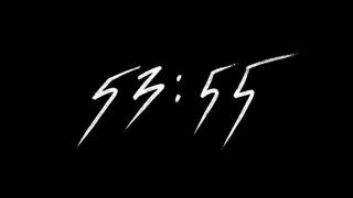 егор натс - 53:55