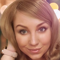 Нина Яковенко