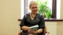 Рассказы о животных видеорекомендация библиотекаря Национальной библиотеки Карелии Яны Жемойтелите