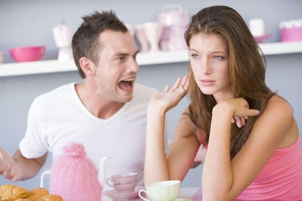 Как не застрять в отношениях, которых нет