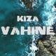 Kiza - Vahiné