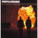 Propellerheads - Take California