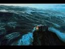 Всемирный Потоп. Физика явления фильм-исследование с эпилогом