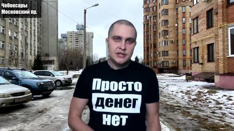 Новости Сверхдержавы Массовка дала сбой и прижала Путина к стенке