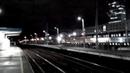 Неспешный Тарпан ЭКР1-002 Интерсити 732 Запорожье-Киев пл.Протасов Яр