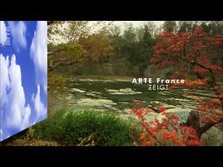 Invitation au voyage - Le Japon de Kore-eda Maroc Paris ARTE