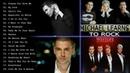 B'ryan A'dams Westlife Shayne Ward MLTR Backstreet Boys Boyzone ♫ Best Love Songs Ever