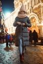 Фотоальбом Виктории Кузнецовой