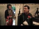 Napoléon La Légende Quelques extraits