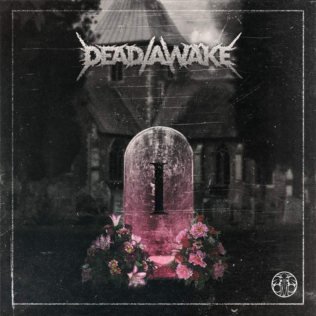 Dead/Awake - DNR [single] (2019)