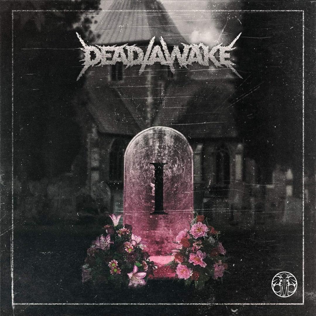 Dead/Awake - Dead/Awake (2019)