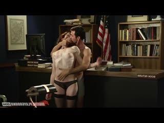 Stoya - Code of Honor - Scene 3, Straight, Teen, All Sex, Blowjob, Oral, Facial, Gonzo DP Digital Playground, Anal, Slut, Whore