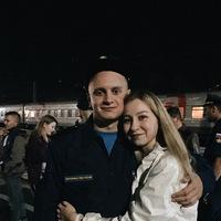 Маша Пучкова