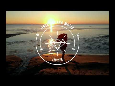 RJ Chevalier feat Tara Minton Do What You Do Klinedea Remix