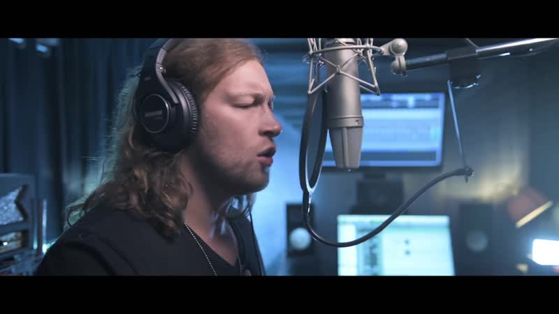 Cory Marks Outlaws amp Outsiders feat Ivan Moody Travis Tritt Mick Mars Official Video
