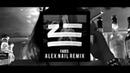 ZHU - Faded (Alex Nail Remix) 2019 Midtempo