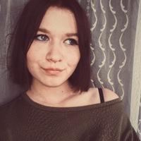 Вероника Иванникова