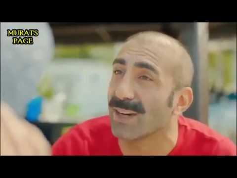 Acele Yok Yavaş Yavaş.. Bende Skiciyim.. Türk Filmleri Komik Sahneler.. 18
