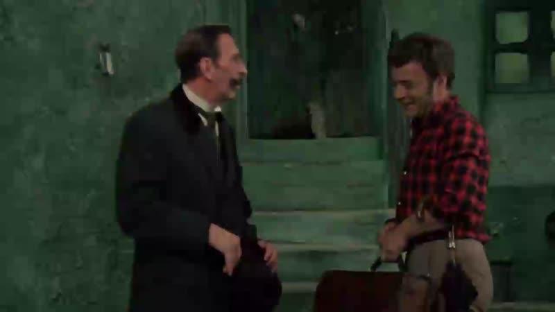 Двенадцать стульев (комедия, реж. Леонид Гайдай, 1971 г.) (3).mp4