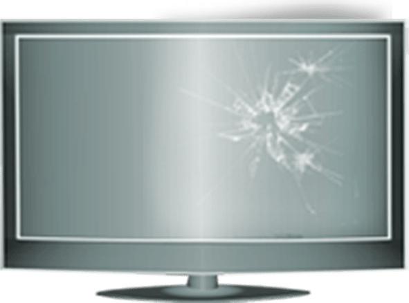 Мастер по ремонту телевизоров на дому во Владивостоке