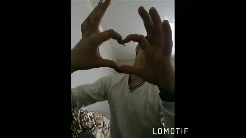 Lomotif_07-мая-2019-18042167.mp4