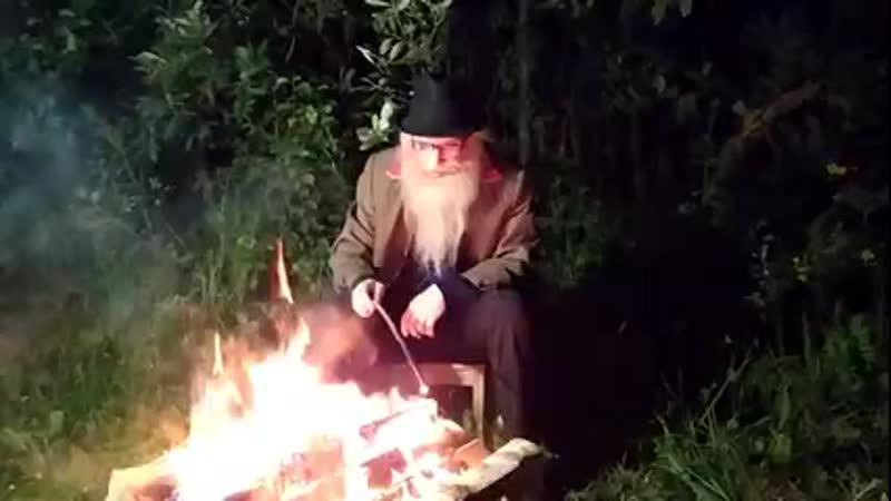 ПЕСНЯ О ГОРЯЩЕЙ ТАЙГЕ ДЕД АРХИМЕД_low.mp4