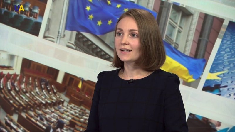 Clearing Out Corrupt Officials in Ukraine vs Elsewhere in Europe