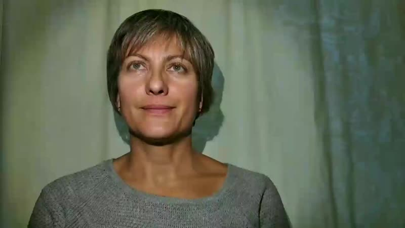Отзыв о курсе Анны Карениной про дающее видео за 60 секунд