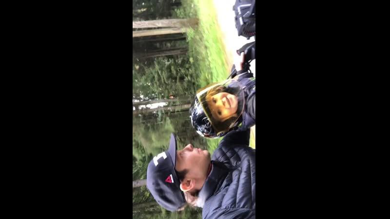 Alexeychadovofficial_2019_08_15_23_25_33.mp4