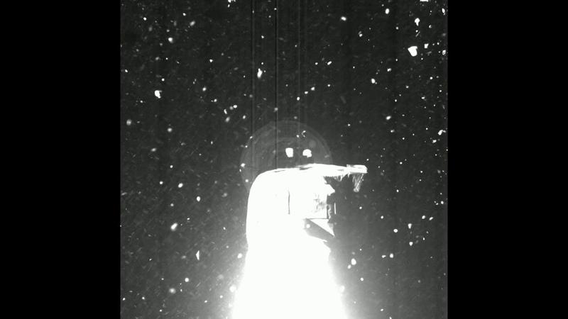 Историческое приземление OSIRIS REx на астероид Бенну