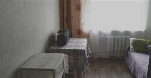 комната без посредника Архангельск Комсомольская 36