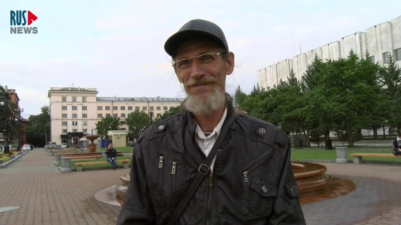 Андрей Дмитриевич о задержаниях и помощи задержанным