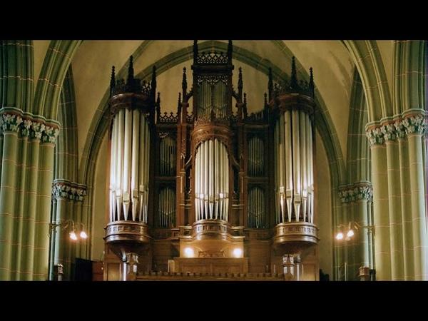 Rihards Dubra organ music/ Aigars Reinis /Iveta Romancane
