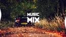 Night Gangster Mix ► Swag Rap_Hip Hop Music Mix 2018