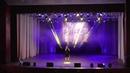 Торжественное закрытие XXIV Всеукраїньського фестивалю дитячої творчості Топ-Топ (Часть 9)