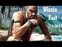 Wizzio Fast Ревью 3 FarCry 3