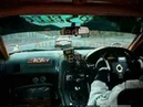 2002 ti fd3s tuned car race 10min ver