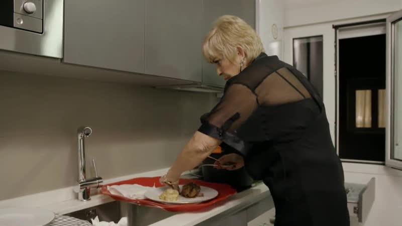 Ven a cenar conmigo.gourm.1x23.m720p.es