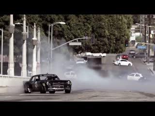 New 2019 2020 музыка в машину (tokio drift)-remix (720p)