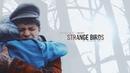Anne Gilbert Strange Birds 3x08