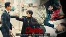 Jung Geum Ja Yoon Hee Jae II So Classic [Finale] (Hyena - 1x16)