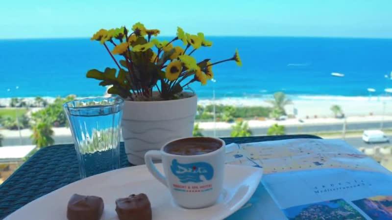 Drita Hotel Resort Spa 5* Каргыджак