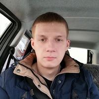Жека Мунтян