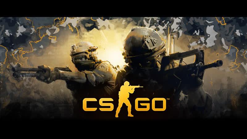 ВЫПОЛНЯЕМ КВЕСТЫ Counter Strike Global Offensive 73