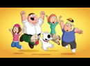 Family Guy Spot on Impressions of Bob Belcher and Sterling Arche