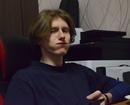 Фотоальбом человека Ромы Попова