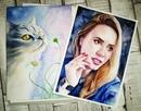 Елизавета Ермилова фотография #29